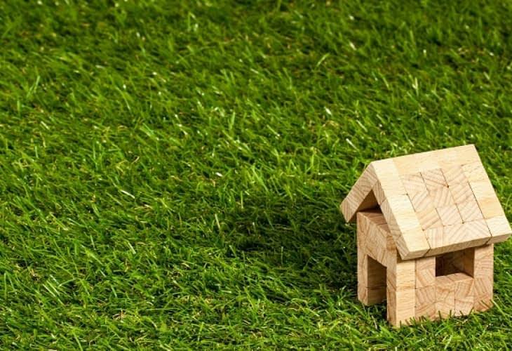 Prix de l'immobilier en France : tendances et prévisions 2016