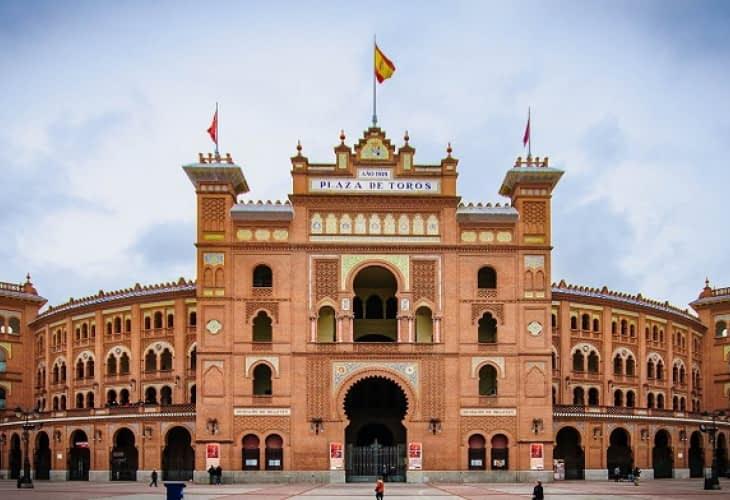 Prix de l'immobilier en Espagne : hausse de 4 à 5% à Madrid