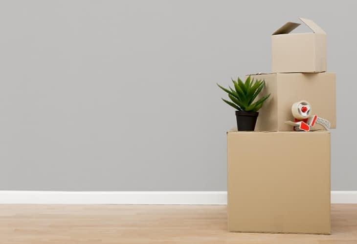 Prix de l'immobilier et pouvoir d'achat : plus de m² pour les acheteurs