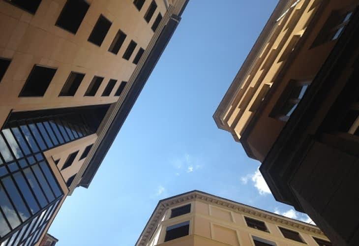 Prix de l'immobilier : hausse dans 80% des grandes villes