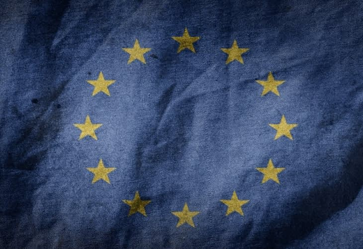 Prix de l'immobilier : la France en seconde position des pays les plus chers d'Europe