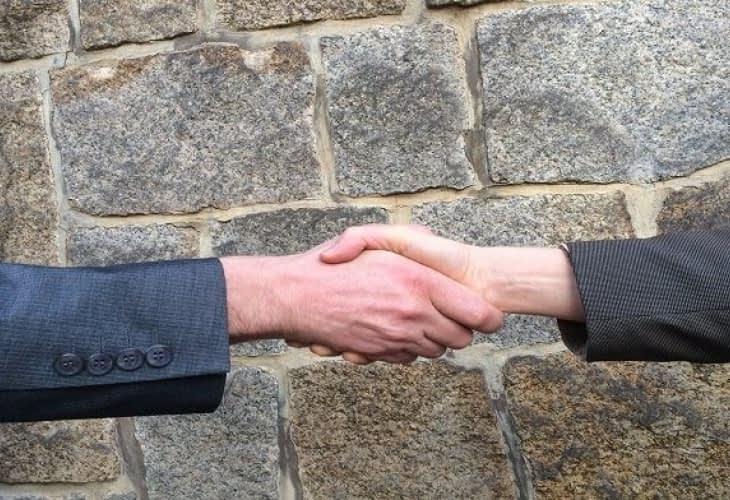Prix de l'immobilier : les négociations sont de plus en plus compliquées