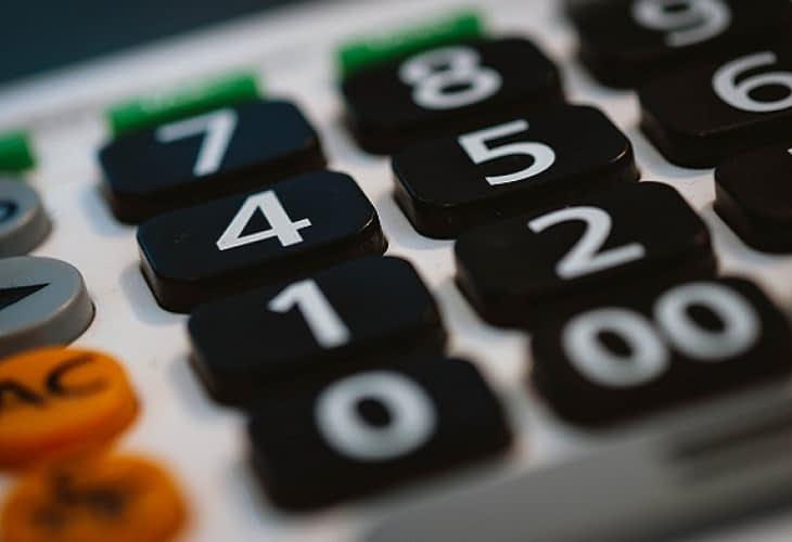 Prix de l'immobilier : les salaires ne suffisent plus pour assumer les loyers