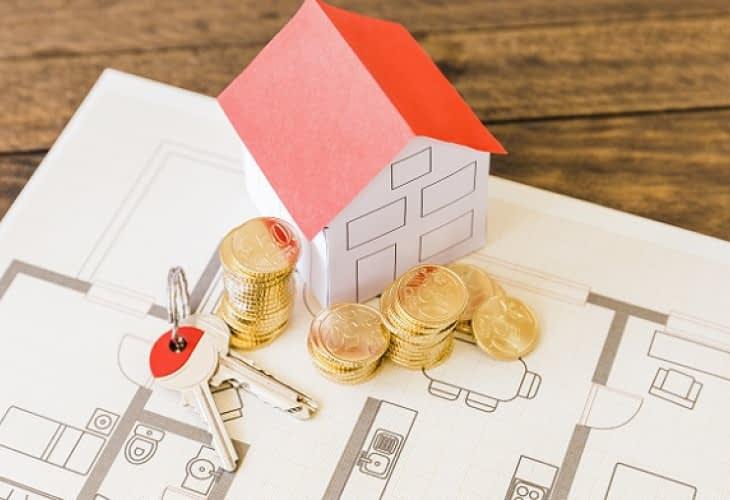 Prix de l'immobilier neuf : les tendances post-crise