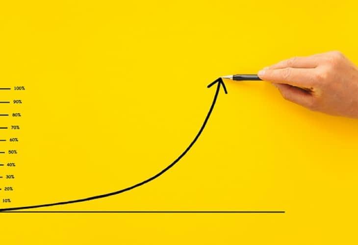 Prix de l'immobilier : quelles tendances sur 25 ans ?