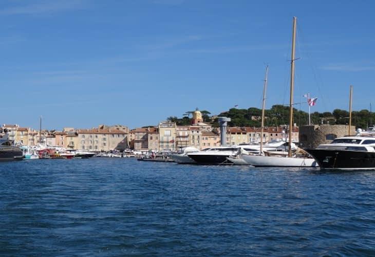 Prix de l'immobilier sur la Côte-D'Azur : les tendances ville par ville (2/2)