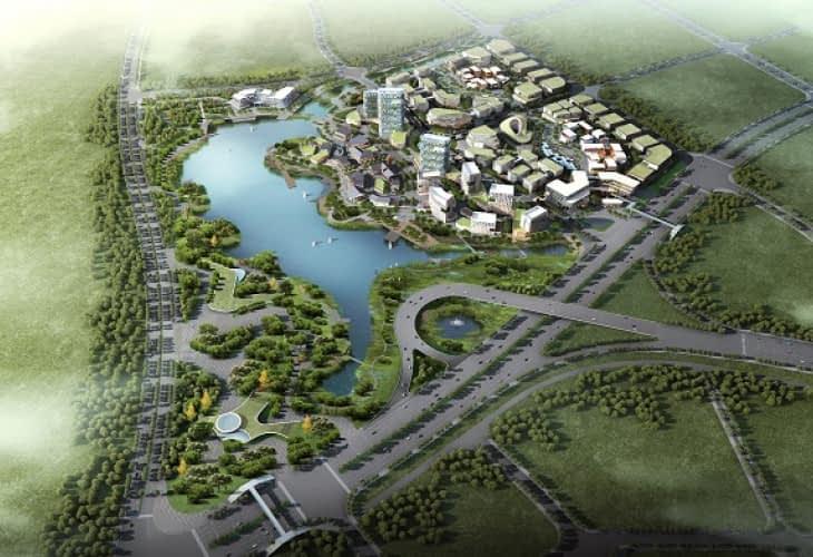 Projet écologique : entre utopie et réalité