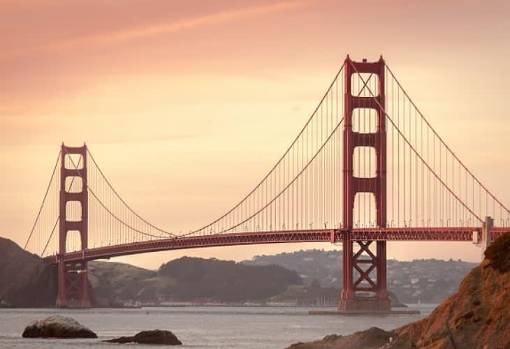 « Prop C » ou comment aider les SDF de San Francisco