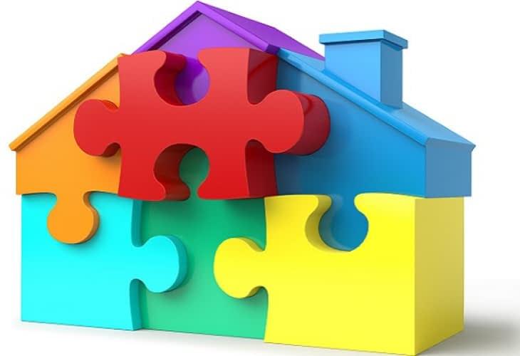 Proptech et immobilier : qui sont les acteurs ?