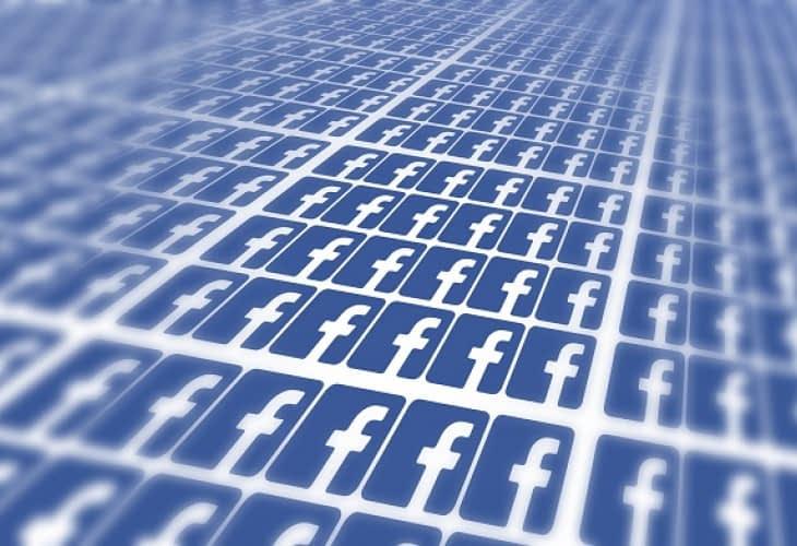 Quand Facebook veut enrayer la crise immobilière née de son développement