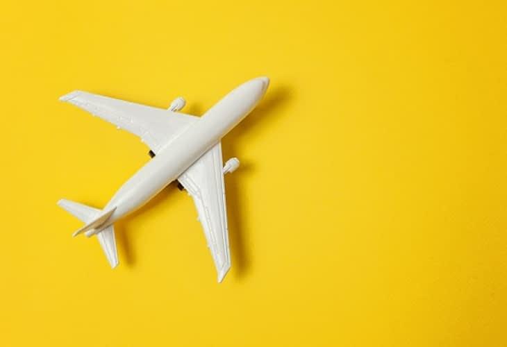 Quand Lufthansa transforme un Airbus en mobilier haut de gamme