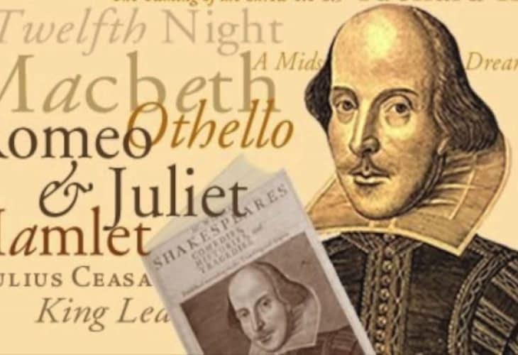 Quand Shakespeare influence les prix de l'immobilier
