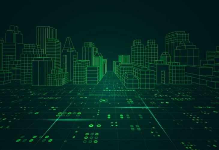 Quelles tendances pour la Smart City en 2020 ?