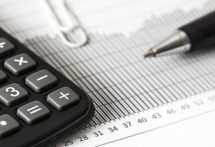 Réforme de la taxe d'habitation : quelle économie chiffrée pour les ménages ?