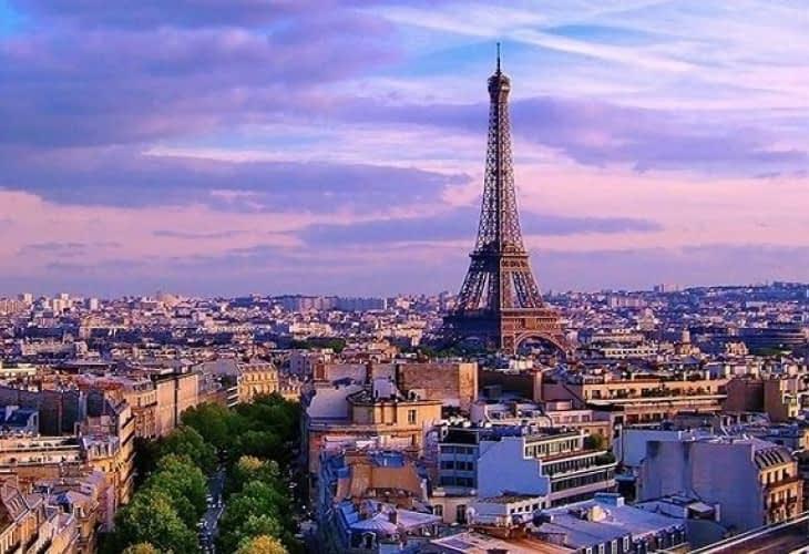 Réinventer Paris : une deuxième édition en cours de préparation