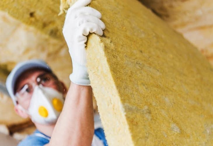 Rénovation thermique : une solution écologique pour booster l'emploi ?
