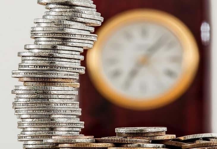 Rentabilité : neuf ou ancien, quel type de bien choisir pour investir dans l'immobilier ?