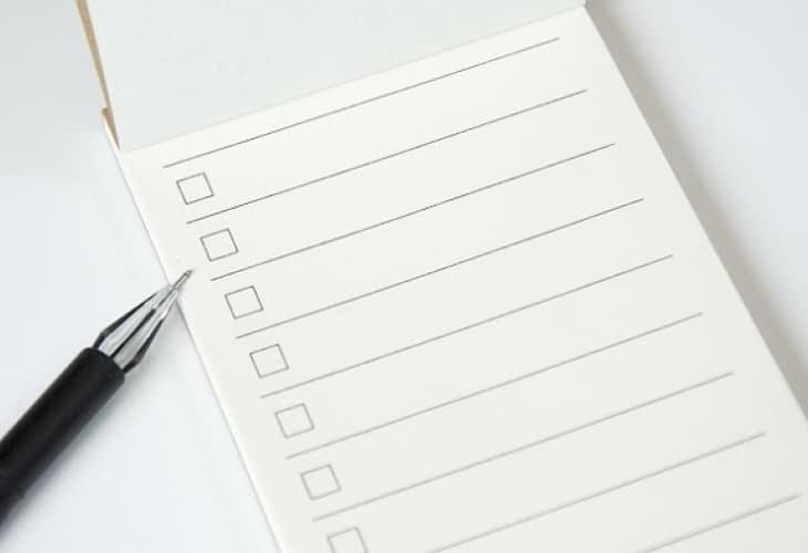 Résidence secondaire : mode d'emploi pour choisir votre logement de vacances