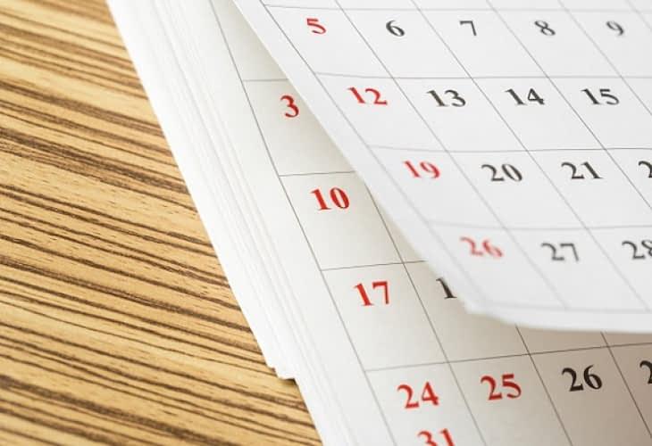 [Save the date] – PTZ, loi Pinel 2019 : la deadline est fixée au 21 octobre