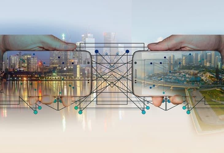 Smart City : 150 millions d'Euros, quand l'État investit dans l'avenir de la ville intelligente