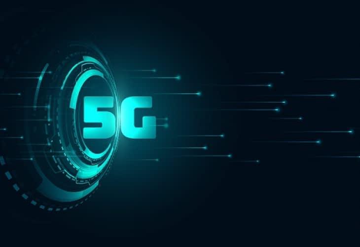 Smart City et 5G : un déploiement inégal dans l'Union européenne