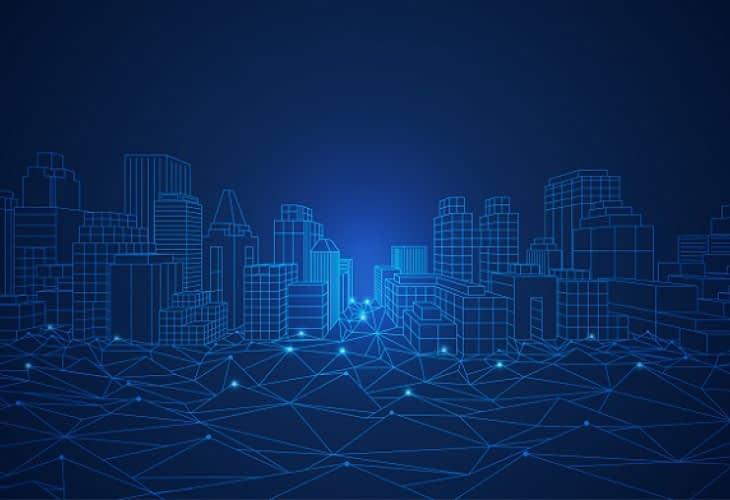 Smart City : Toronto étudie la ville intelligente de Google
