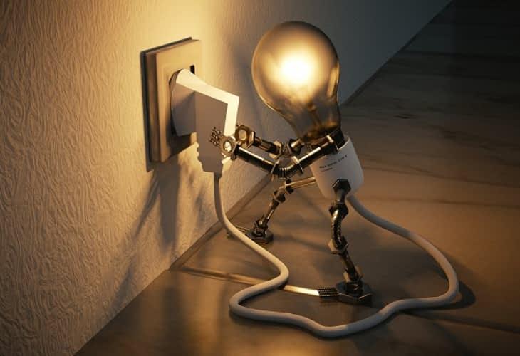 Smart grids : quand les réseaux électriques deviennent intelligents