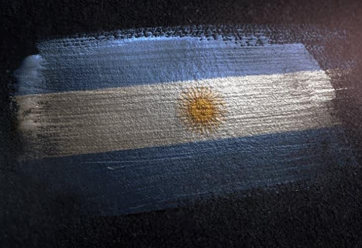 SOS loyers : les Argentins ne font plus face