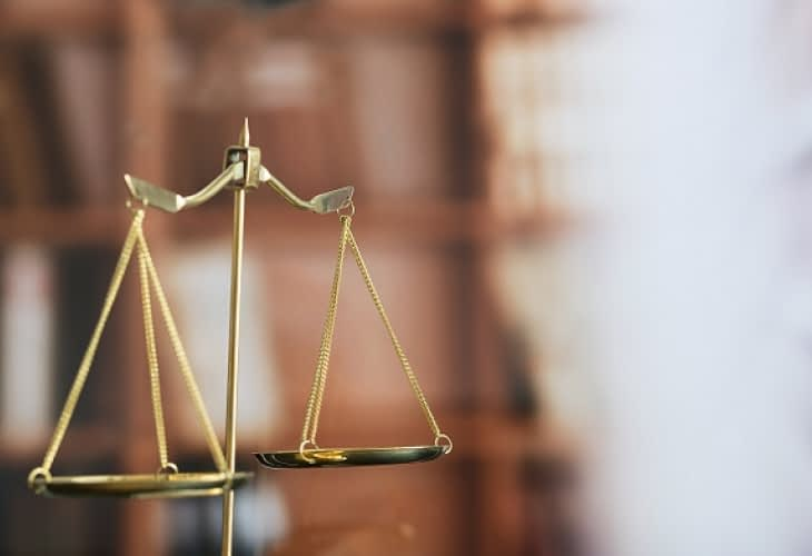 Sous-locations illégales : la loi du côté des propriétaires