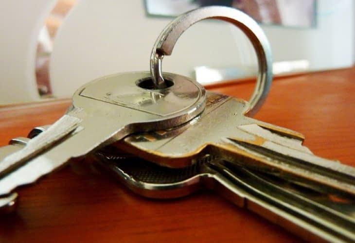 Sous-louer légalement son logement grâce à Smartrenting
