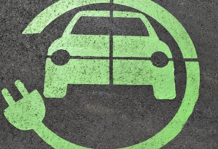 Stationnements, routes… des infrastructures réservées aux véhicules propres dans la Smart City