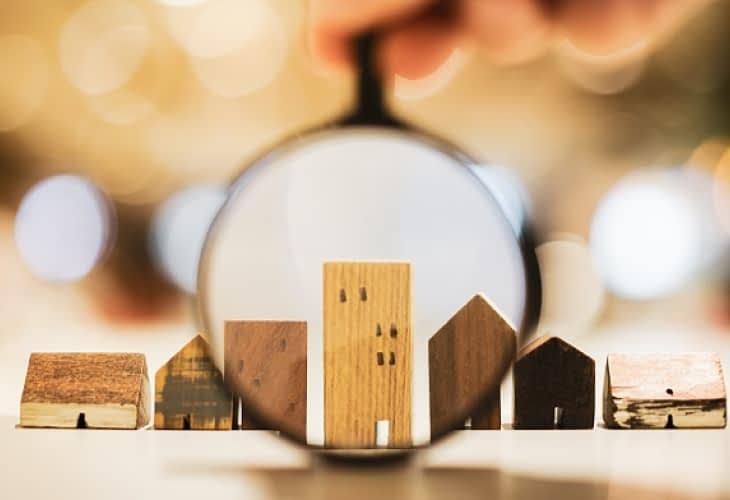 Stéphane Plaza bouscule les codes de l'immobilier