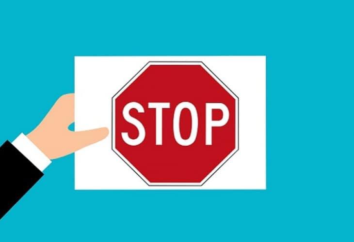 Stop aux charges de copropriété trop élevées