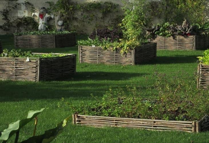 taxe sur les jardins potagers une rumeur qui fait parler m dicis immobilier neuf. Black Bedroom Furniture Sets. Home Design Ideas