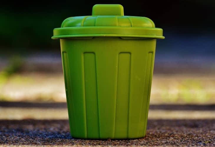 Taxe sur les ordures ménagères : qui paye quoi ?