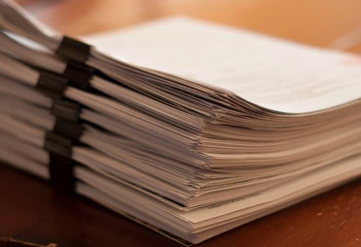 Taxer les propriétaires : la mesure qui refait surface