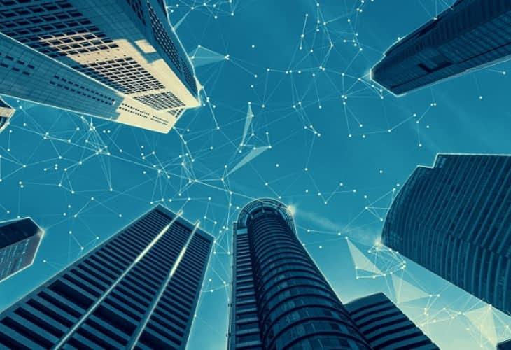 The Line, une Smart City qui fait débat