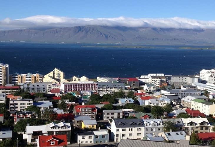 Top 5 des villes les plus écolos du globe