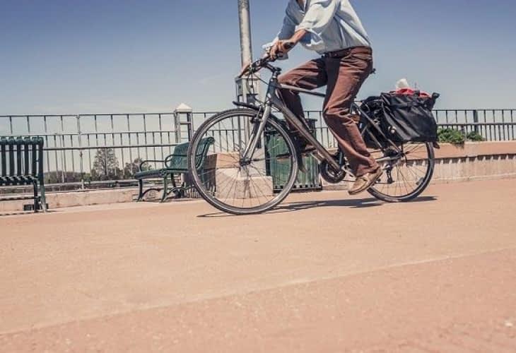 Top 8 des villes les plus agréables pour faire du vélo