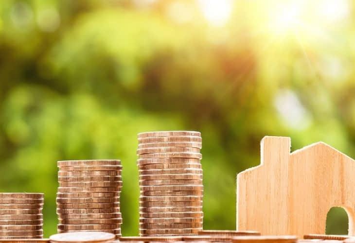 Toujours plus d'investissements locatifs en France