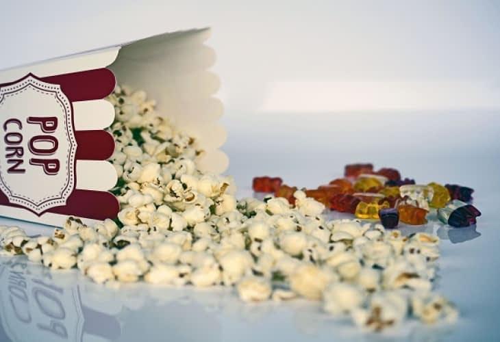 Tournage de film : gagnez 2 000 euros en louant votre logement