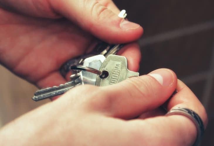 Tous les Français veulent devenir propriétaires ou presque