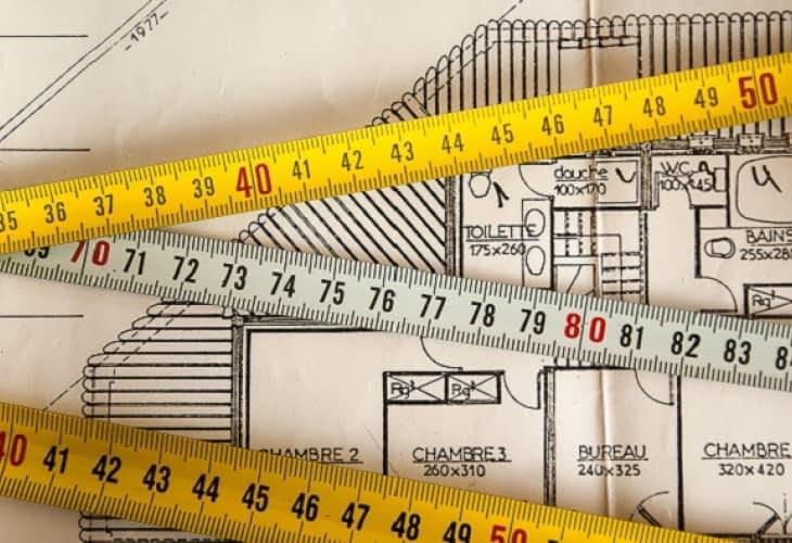 Tout savoir pour personnaliser votre logement neuf