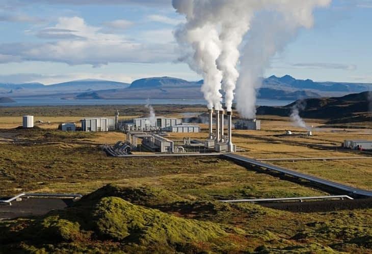 Tout savoir sur la géothermie