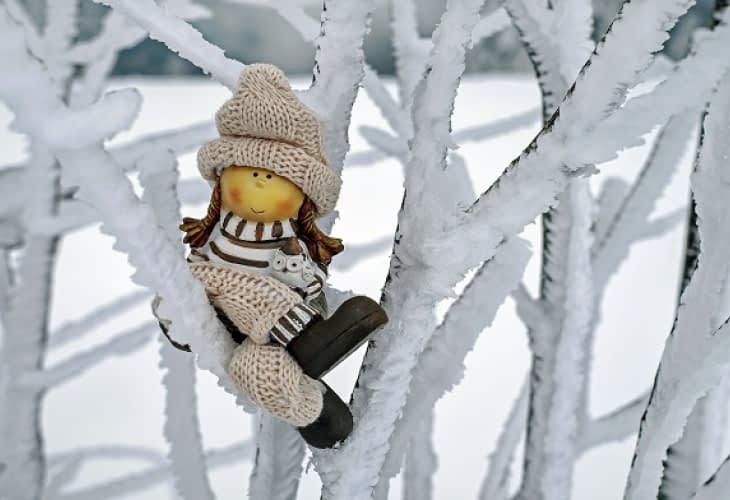 Tout savoir sur la trêve hivernale