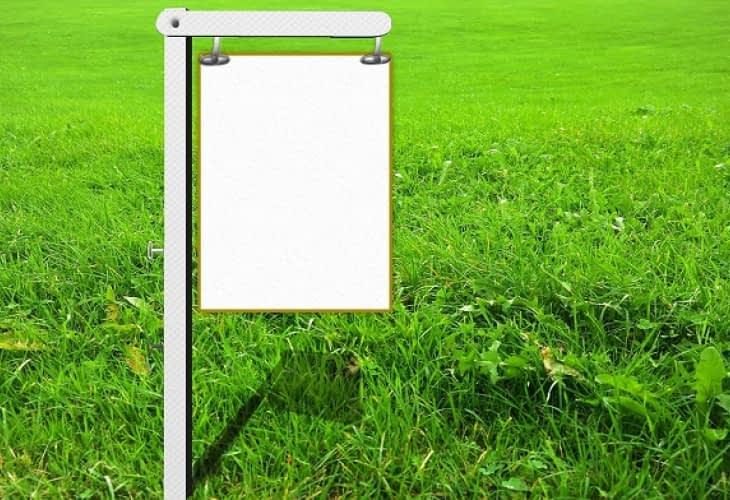 Transaction immobilière : quel est le rôle du notaire ?