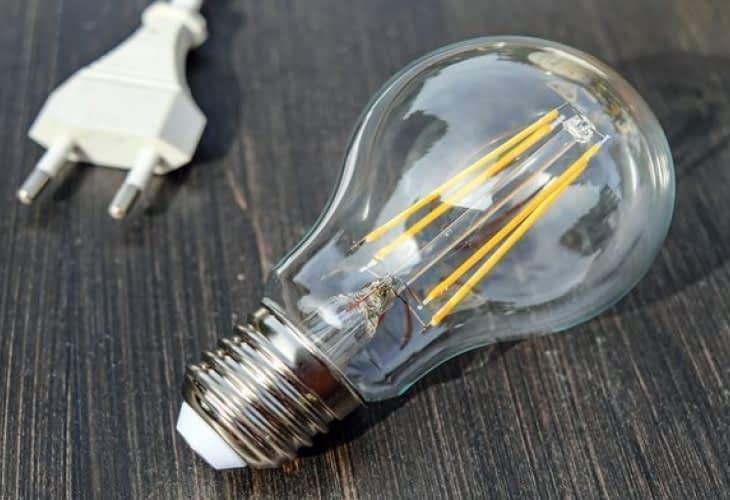 Transition énergétique : Ségolène Royal double les objectifs