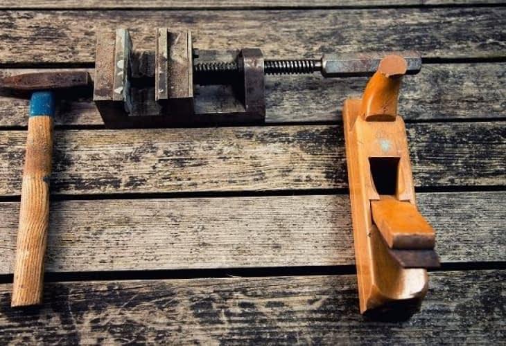 Travaux de rénovation : les solutions pour les financer