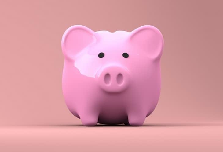 Un investissement Pinel optimisé pour une meilleure rentabilité