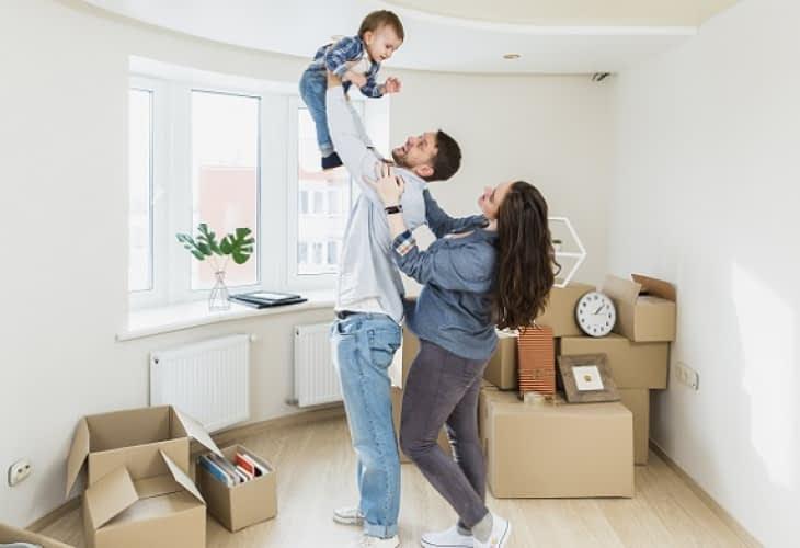 Une nouvelle aide au déménagement à ne pas manquer